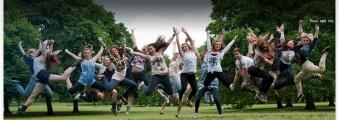https://blackcountrydance.com/wp-content/uploads/2014/07/dance-autumn-school.jpg