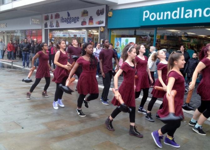 https://blackcountrydance.com/wp-content/uploads/2014/08/giant-dance-hammer-girls-and-boys.jpg