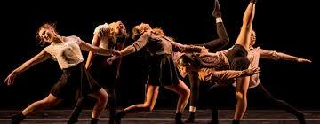 https://blackcountrydance.com/wp-content/uploads/2015/02/dudley-dance-festival-.jpg