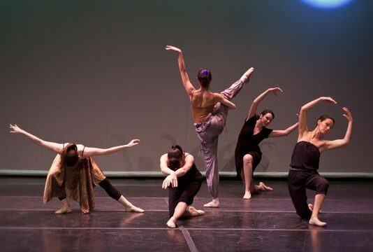 https://blackcountrydance.com/wp-content/uploads/2016/04/big-dance-week-534x360.jpg