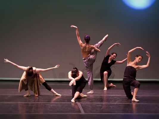 https://blackcountrydance.com/wp-content/uploads/2016/04/big-dance-week.jpg