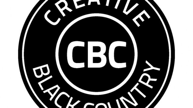 https://blackcountrydance.com/wp-content/uploads/2016/09/bcdh-youth-opportunity-640x360.jpg