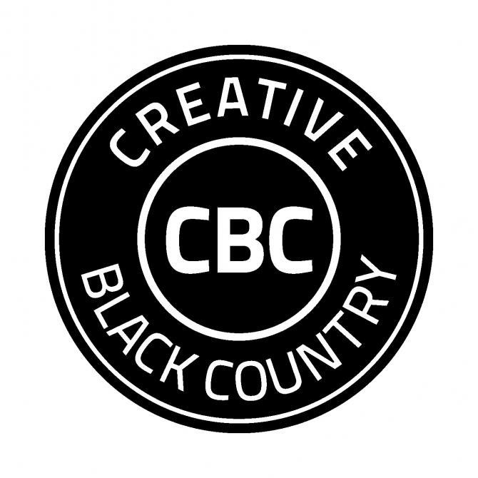 https://blackcountrydance.com/wp-content/uploads/2016/09/bcdh-youth-opportunity.jpg