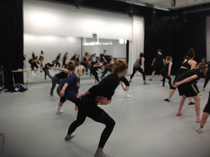 https://blackcountrydance.com/wp-content/uploads/2018/07/2019-careers-event.jpg