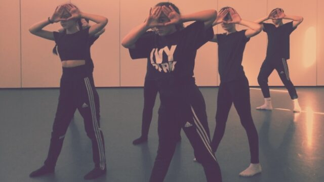 https://blackcountrydance.com/wp-content/uploads/2020/11/premiere-new-horizons-digital-dance-festival-2020-640x360.jpg