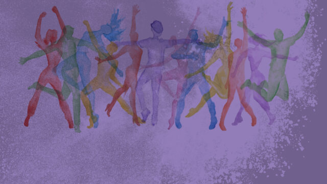 https://blackcountrydance.com/wp-content/uploads/2020/12/New-Horizons-digital-copy-640x360.jpg