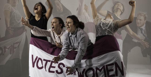 https://blackcountrydance.com/wp-content/uploads/2021/02/deeds-not-words-from-abbot-dance-theatre2-640x325.jpg