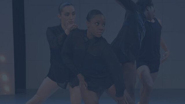 https://blackcountrydance.com/wp-content/uploads/2021/03/BCDH_ACE-header-640x360.jpg