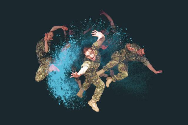 https://blackcountrydance.com/wp-content/uploads/2021/03/Professional-Dance-4-U-640x427.jpg