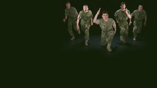 https://blackcountrydance.com/wp-content/uploads/2021/03/Professional-Dance-4-U-PD4U-1-640x360.jpg