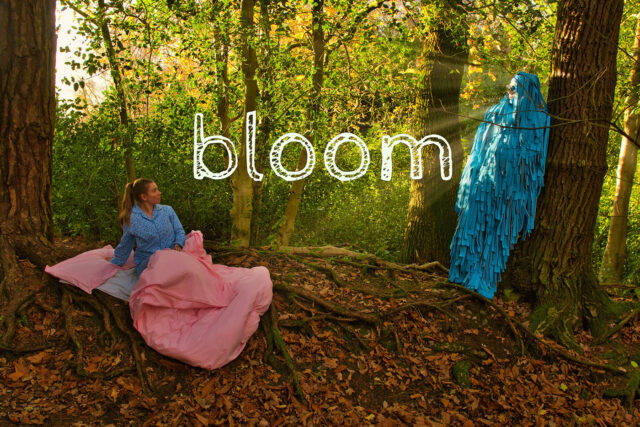 https://blackcountrydance.com/wp-content/uploads/2021/03/infuseDANCE-Bloom-perfoamnce-listing-640x427.jpg