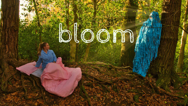 https://blackcountrydance.com/wp-content/uploads/2021/03/infuseDANCE-Bloom-performance-feat5-640x360.jpg