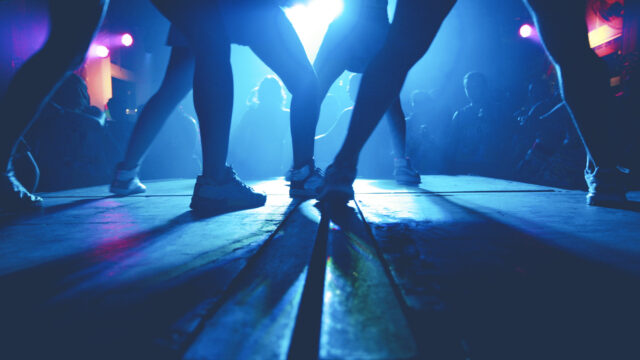 https://blackcountrydance.com/wp-content/uploads/2021/06/BCDH_Dancing-on-stage-with-audience-640x360.jpg